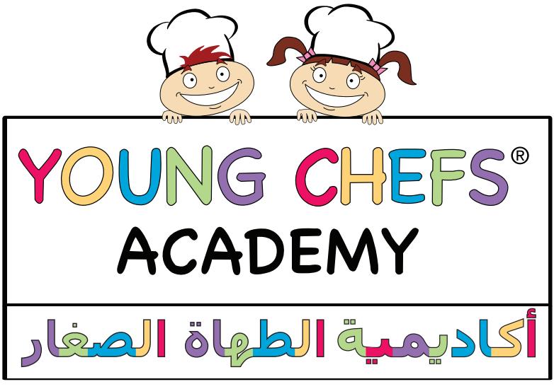 site-logo_13
